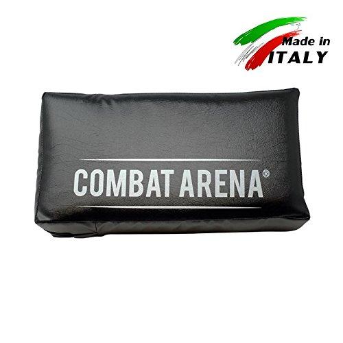 Scudo piatto Combat Arena Training Made in Italy (MEDIO)