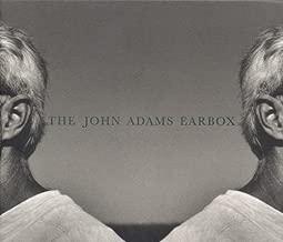 Best the john adams earbox Reviews