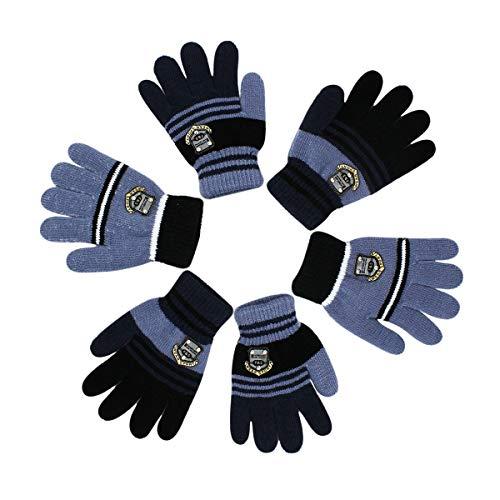 guantes de portero para niño de 4 años fabricante RARITYUS