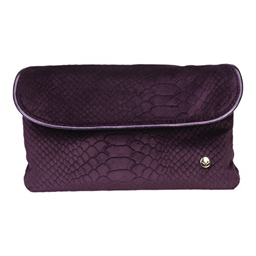 Stephanie Johnson Women's Marais Katie Folding Cosmetic...