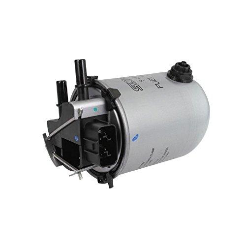Filtre à carburant Sofima S 1061 NR