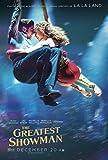 BRO Poster Mart Zendaya The Greatest Showman Zac Efron,