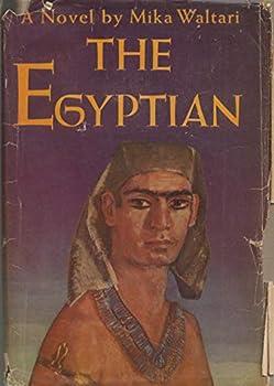 Best the egyptian mika waltari Reviews