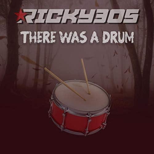 Ricky 305
