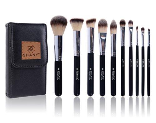 Limpiador De Brochas Shany marca SHANY Cosmetics