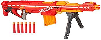 Best nerf guns centurion Reviews
