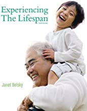Best experiencing the lifespan 3rd edition Reviews