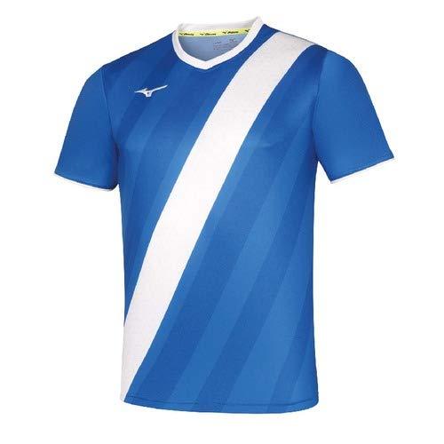 Mizuno Camiseta Modelo Game Shirt Runbird Marca