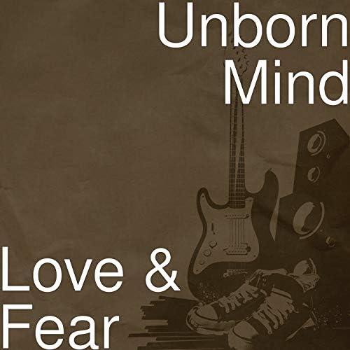 Unborn Mind