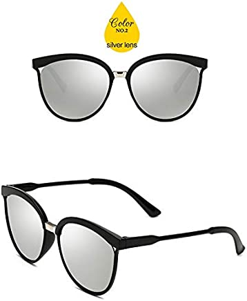 Amazon.com: GQUEEN - Under $25: Everything Else Store
