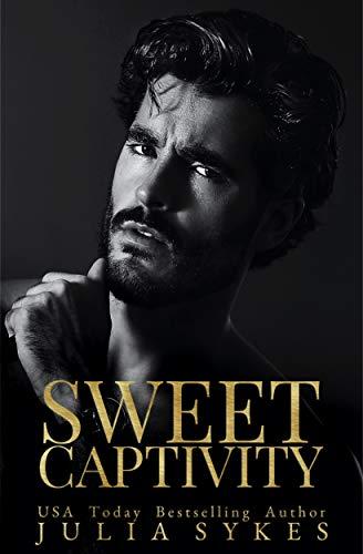 Sweet Captivity (Captive Series)