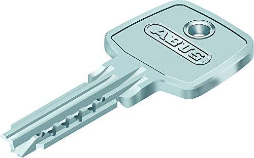 ABUS D6X Schlüssel, Nachschlüssel, Ersatzschlüssel, Zusatzschlüssel nach Code