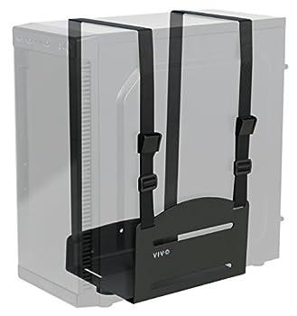 cpu wall mount