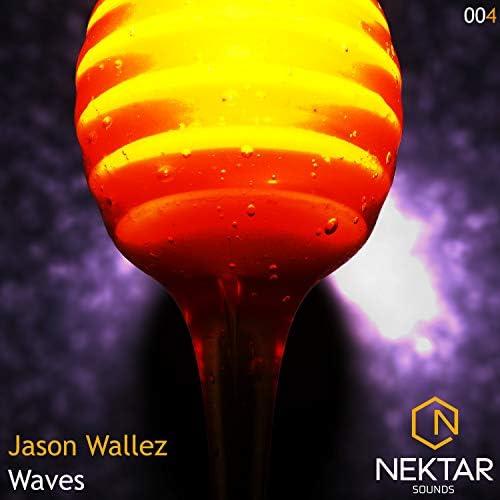 Jason Wallez