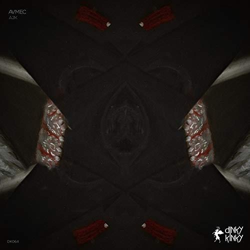 A2K (Original Mix)