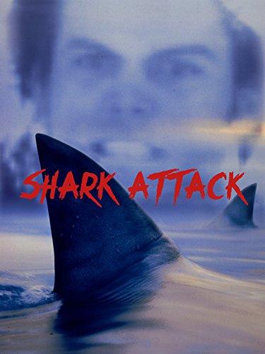 shark films - 8