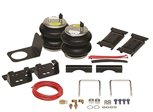 Firestone W217602579 RAM 3500 2WD