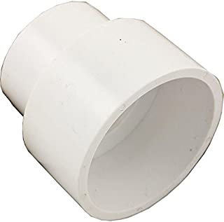 Best 2 inch pvc fitting extender Reviews