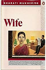 Wife Paperback