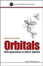 Orbitals (ICP Essential Textbooks in Chemistry Book 1)