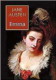 Emma - Jane Austen: Annotated (English Edition)