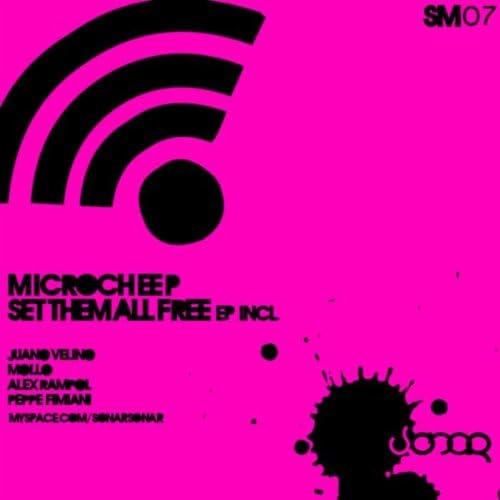 Microcheep