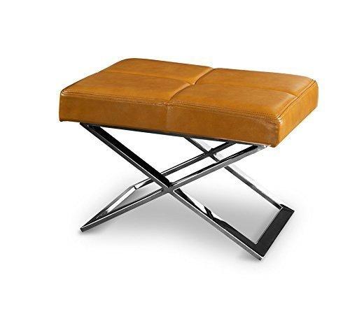 Bauhaus taburete, beistellhocker, taburete, taburete, x-pie