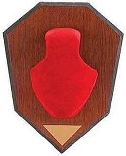 horn mounting kit