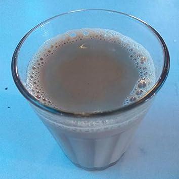 Four Percent Milk