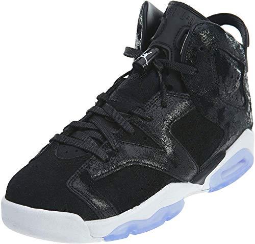 Nike Air Jordan 6 Retro GG Groesse 3,5