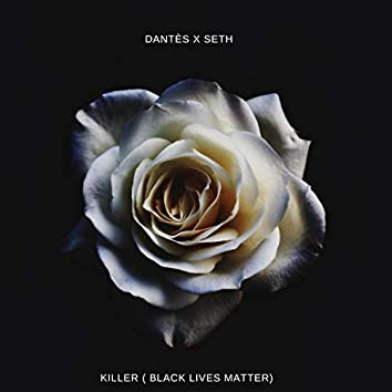 Killer (feat. Seph) (Remix)