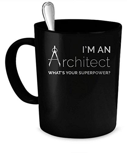 Regalo para arquitecto. Arquitecto. Taza Arquitecto. Regalo Arquitecto