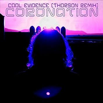 Cool Evidence (Thorson Remix)