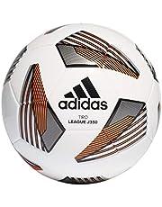 adidas Voetbal Tiro League Junior, maat 5, 350 g