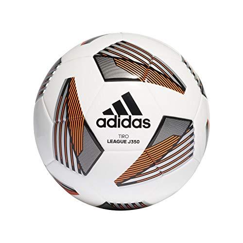 Adidas -  adidas Fußball Tiro