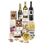 Hay Hampers Beer, Wine & Spirits Gifts