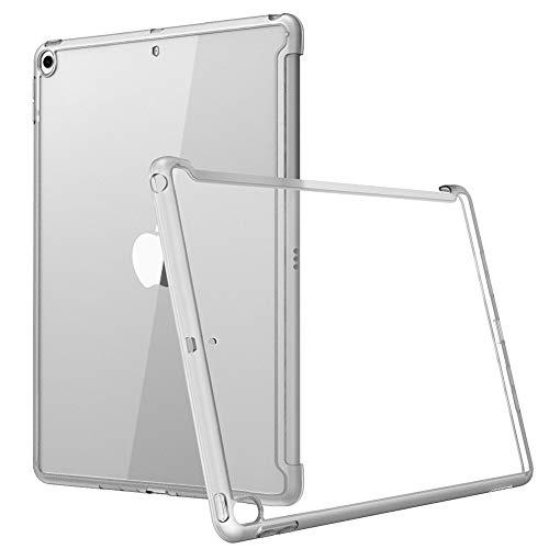 fundas para ipad 7 generación transparente fabricante i-Blason