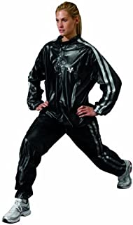 Valeo Sauna Suit, Large/X-Large by Valeo