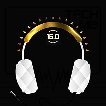 Tech Me! 16.0