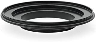 DSLRKIT 72mm Macro Reverse Adapter Ring for Sony minolta AF