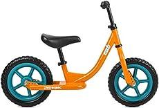 Retrospec Cub Kids Balance Bike No Pedal Bicycle