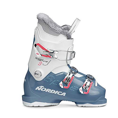 Moon Boot Nordica Speedmachine J2 Girl