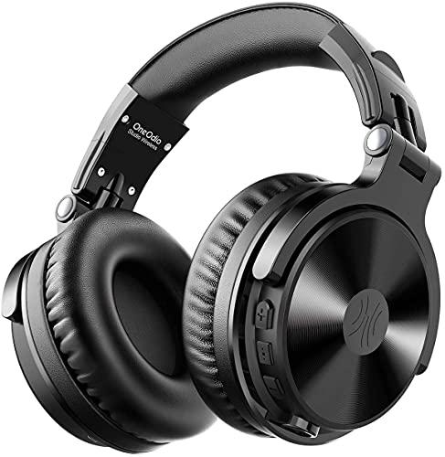 OneOdio -   Bluetooth