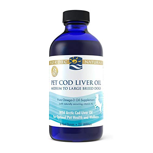 Top 10 best selling list for natural liver supplements for dogs
