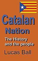 Catalan Nation