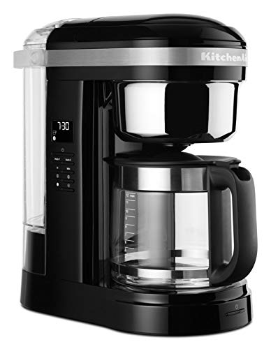 Kaffeemaschine KitchenAid
