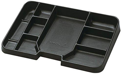 Joma B50054 B50054-Soporte de plástico (para Caja de caudales Eurobox nº 4)