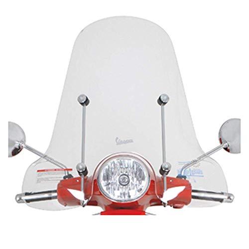 Original Vespa Windschutzscheibe für Roller GTS GTS Super