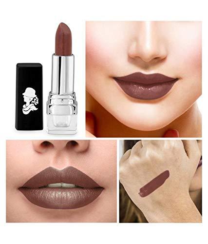 GREY ON Glossy Lipstick 75 Chocolate Brown