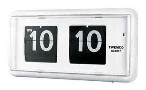 TWEMCO QT-30(トゥエンコ QT-30) ホワイト 77299
